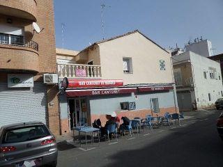Piso en venta en Ribaroja De Turia de 81.0  m²