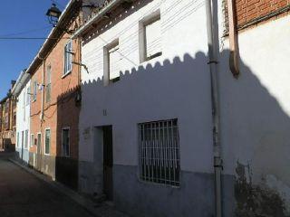 Casa unifamiliar en Yunquera de Henares
