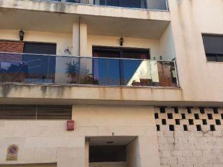 Piso en venta en Torre-pacheco de 93  m²