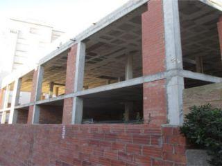 En Construccion Torroella de Montgrí