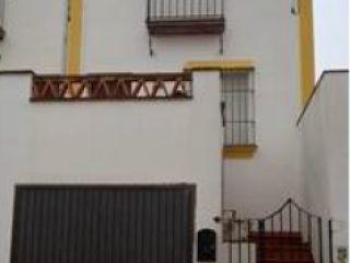 Unifamiliar en venta en Arriate de 159.93  m²