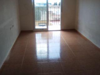 Piso en venta en San Javier de 56  m²