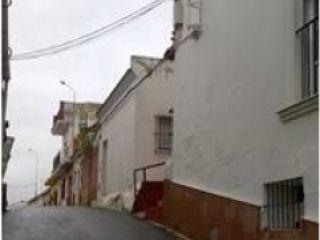 Piso Villanueva del rio y minas