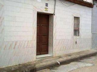 Venta casa adosada PEÑARROYA-PUEBLONUEVO null, c. rafael alberti