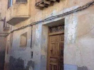 Venta entremedianeras FUENTES DE JILOCA null, c. palacio