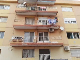 Piso en venta en Torrevieja de 73,45  m²