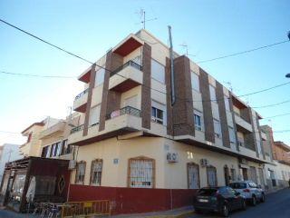 Piso en venta en San-miguel-de-salinas de 120  m²