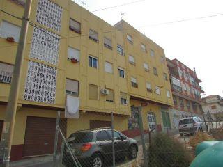Piso en venta en Orihuela de 84,64  m²