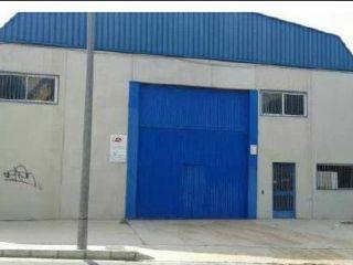 Nave en venta en Molina De Segura de 605  m²
