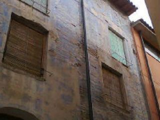 Venta piso TARAZONA null, c. quiñones