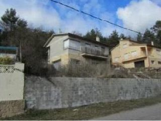 Venta casa MOIA null, c. escorial