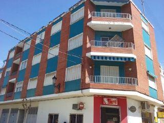 Piso en venta en Albalat De La Ribera de 104  m²