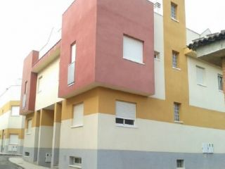 Piso en venta en Fuente Álamo De Murcia de 175  m²