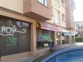 Local comercial en Irun
