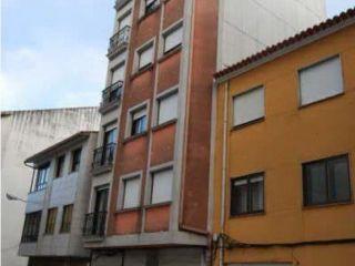 Piso en Pontevedra