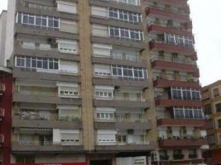 Venta piso FRAGA null, avda. madrid