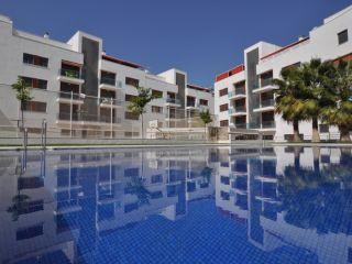 Apartamento Lucena