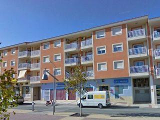 Garaje en venta en Fuente Alamo De Murcia de 31.87  m²