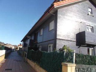 Residencial Pisueña