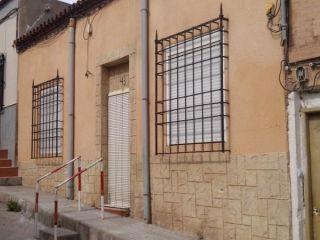 Casa planta baja Cartagena