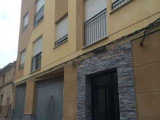 Piso en venta en Lorca de 72.42  m²