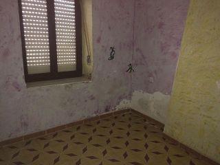 Casa o Chalet en BLANCA (Murcia)