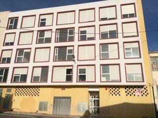 Piso en venta en Castalla de 35.26  m²