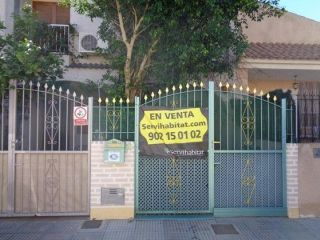 Unifamiliar en venta en Santiago De La Ribera de 58  m²