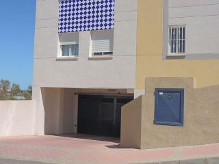Garaje en venta en Aguilas de 25.67  m²