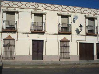 Chalet en Puebla De La Calzada