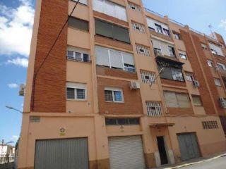 Piso en venta en Alberic de 114  m²