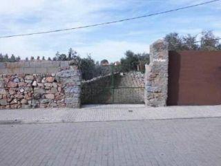 Finca rústica en Torrecampo