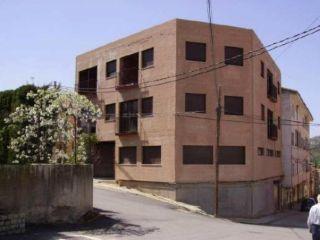Suelo Residencial en Burgohondo