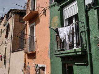 Suelo Residencial en Lleida
