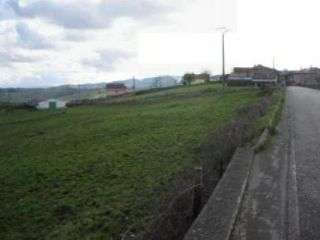Finca rústica en Villanueva