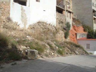 Finca rústica en Cirat