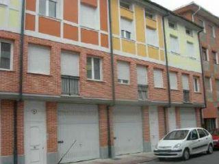 Venta casa adosada OTXANDIO null, c. indusibide