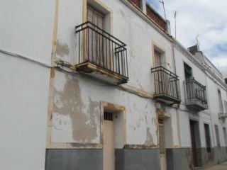 Casa Alburquerque