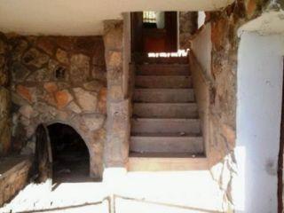 Finca rústica en Puigverd De Lleida