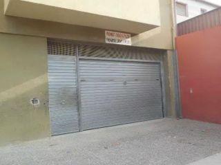 Garaje coche en Banyoles