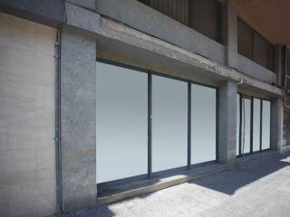 Local comercial en Lleida