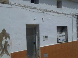 Casa Caudete