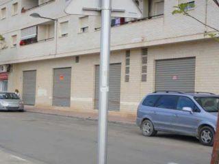 Pisos y casas de bancos en albal valencia doncomparador - Casas en albal ...