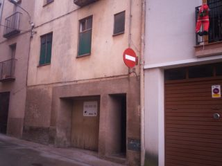 Casa Cardona