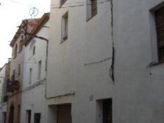 Casa unifamiliar en Bonastre