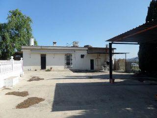 Chalet en venta en Lliria de 83.16  m²