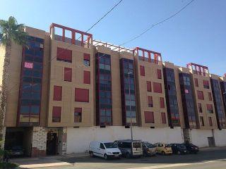 Piso en venta en Puerto-lumbreras de 102.69  m²