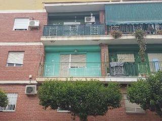 Piso en venta en Alguazas de 119  m²