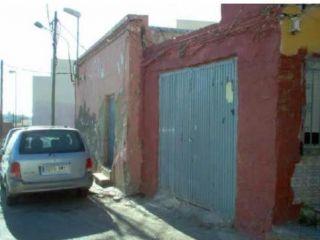 Chalet en Almeria