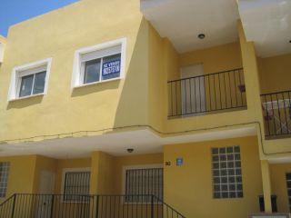 Chalet en venta en Alguazas